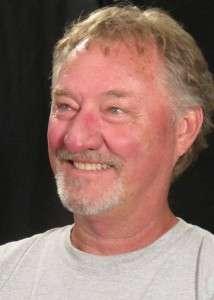 Steve Wiese