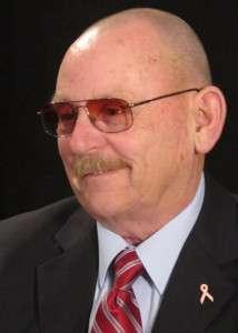 Michael E. O'Hara